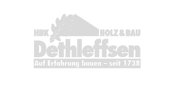 Fullhaus Regensburg